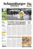 http://epaper2.dewezet-media.de/dialog/startbild.php?issue=15